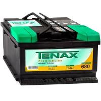 Аккумулятор Tenax PremiumLine / 74Ah [574104068]