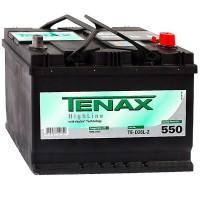 Аккумулятор Tenax HighLine / 68Ah [568404055]
