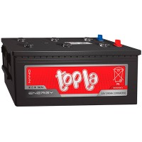 Аккумулятор Topla Energy Truck / 190Ah / 533912
