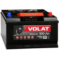 Аккумулятор VOLAT Ultra Japan R 100Ah