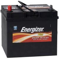 Аккумулятор Energizer Plus / 545 157 033 L / 45Ah EP45JXTP