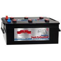 Аккумулятор Sznajder Truck Professional / 645 20 L / 145Ah