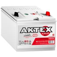 Аккумулятор АкТех 70B23L-6СТ-65 АЗ / 65Ah