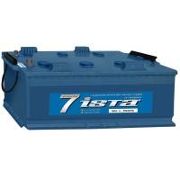 Аккумулятор ISTA 7 Series 6CT-140 / 140Ah