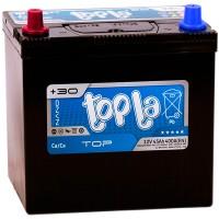 Аккумулятор Topla JIS L / 45Ah / 118745