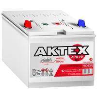 Аккумулятор АкТех 70B23R-6СТ-65 АЗ / 65Ah