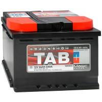 Аккумулятор TAB Magic / 66Ah / 189065