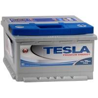 Аккумулятор Tesla Premium Energy 75 R / Низкий