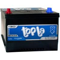 Аккумулятор Topla JIS L / 70Ah / 118870 / 118970