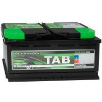 Аккумулятор TAB Stop & Go AGM / 92Ah / 213090
